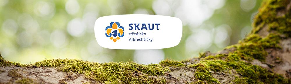 Středisko Albrechtičky